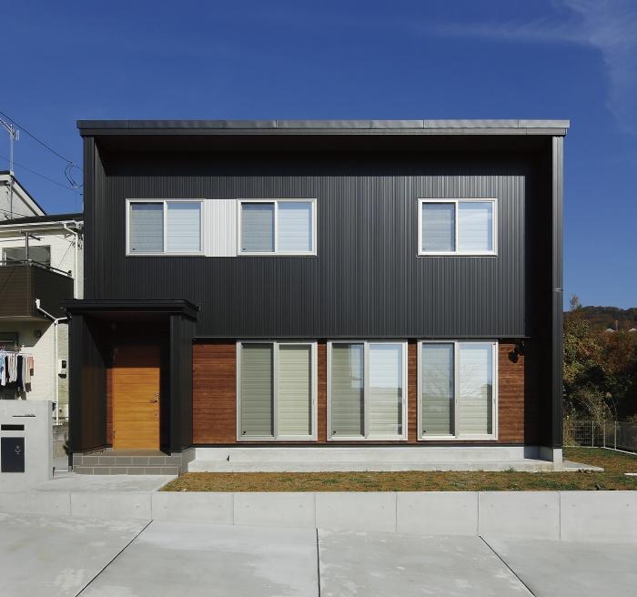 6社目:桜建築事務所