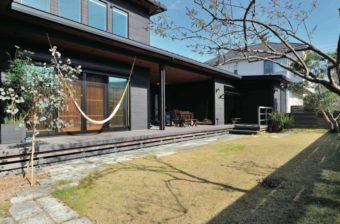 SARA HOME(株式会社桜建築事務所)